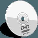 19-DVD