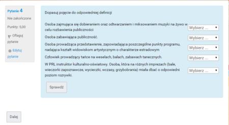 animacja4 1   KursWiedzy.pl