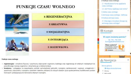 animacja8 1   KursWiedzy.pl