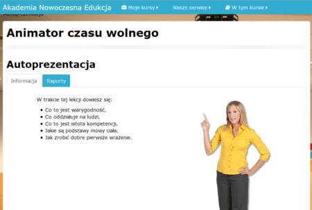 animatornew1 1   KursWiedzy.pl
