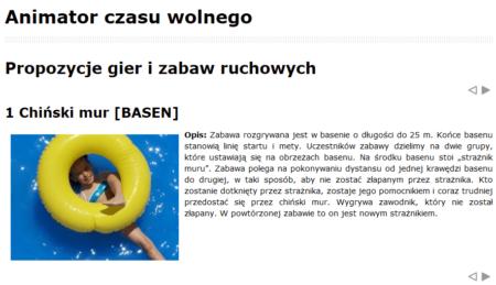 animatornew2 1   KursWiedzy.pl