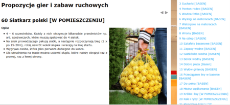 animatornew3 1   KursWiedzy.pl