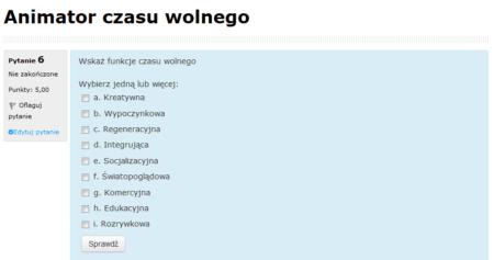 animatornew4 1   KursWiedzy.pl