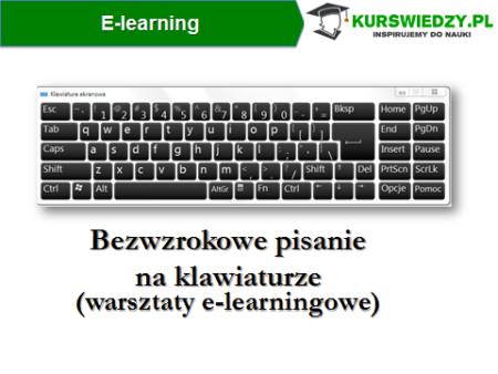 bezwrokowepisanie 1   KursWiedzy.pl