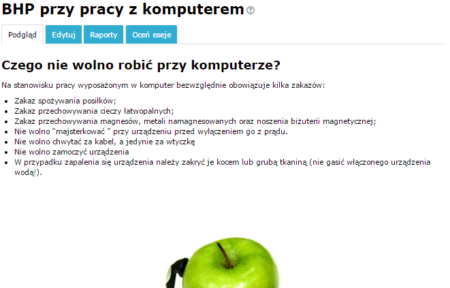 bhpkomputer 1   KursWiedzy.pl