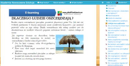 edukacjafinansowa1 1 1 | KursWiedzy.pl