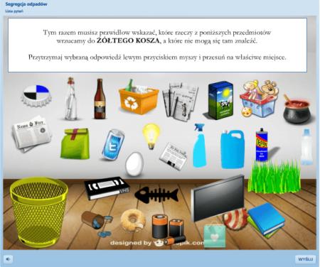 edukacjafinansowa1 2 | KursWiedzy.pl