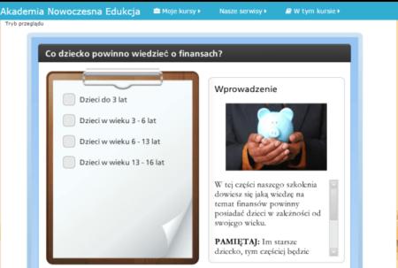 edukacjafinansowa3 1 1 | KursWiedzy.pl