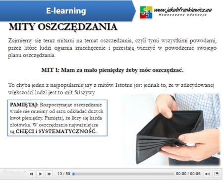 edukacjafinansowa3 2 | KursWiedzy.pl