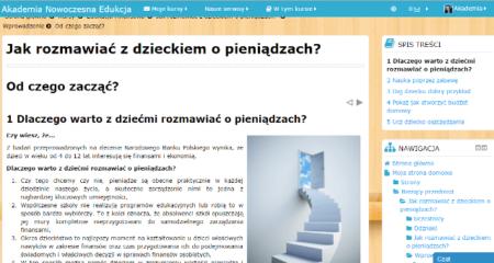 edukacjafinansowa4 1 1 1 | KursWiedzy.pl