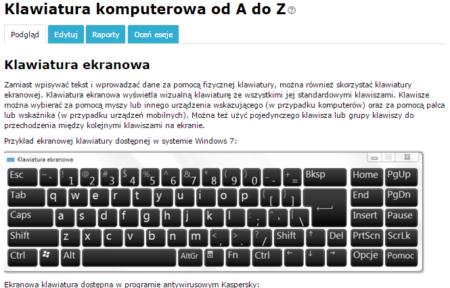 ekranowa 1   KursWiedzy.pl