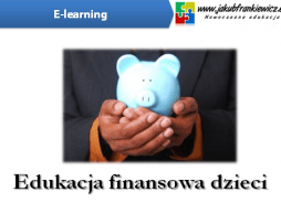 finansowe_dzieci