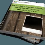 Niezbędnik Trenera i Nauczyciela (E-learning)