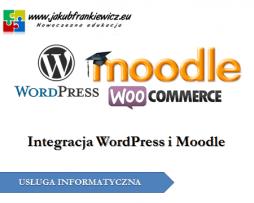 integracja_wp_moodle
