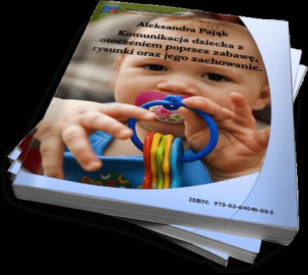 komunikacja z dzieckiem cover 1 | KursWiedzy.pl