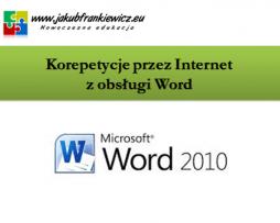 korepetycjeword_kuba