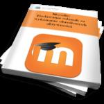 Moodle: Dodawanie odznak za wykonanie określonych aktywności (Ebook)