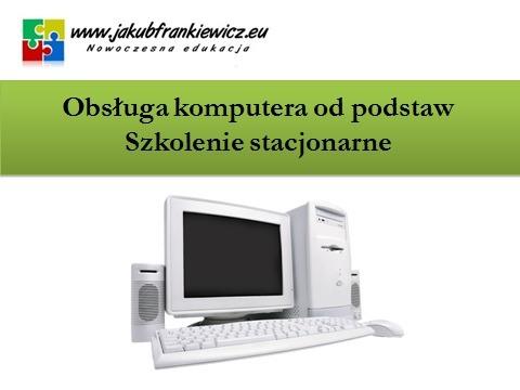 Forex od podstaw pdf