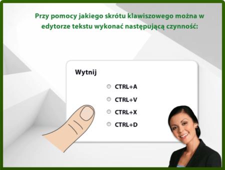 skrotkomp 1   KursWiedzy.pl