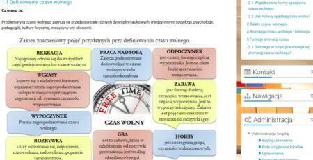 slajd1 2   KursWiedzy.pl