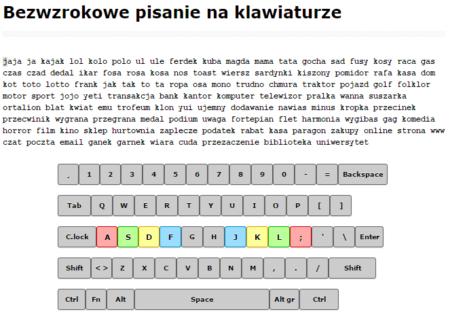 symulator 1   KursWiedzy.pl