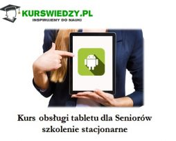 tablet-senior