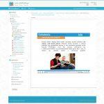 Wybuchy dziecka. System kar i nagród – szkolenie + materiał szkoleniowy + zaświadczenie (E-learning)