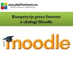 korepetycje_moodle