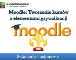moodle_grywalizacja