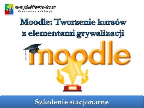 Dykcik pedagogika specjalna pdf chomikuj szukaj