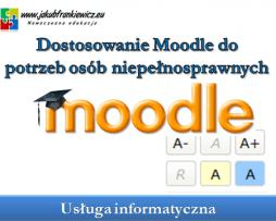 moodle_niepelnosprawni