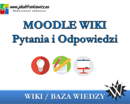 moodle_wiki