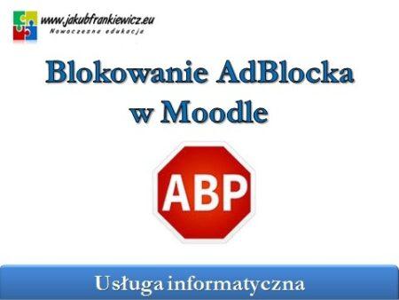moodleadblock 1 | KursWiedzy.pl
