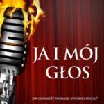 Ja i mój głos (ebook)