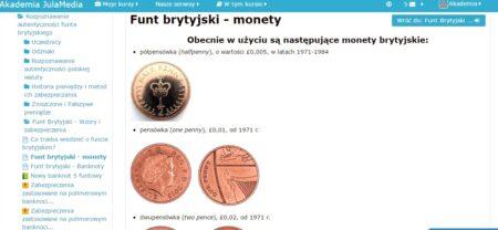 FB1   KursWiedzy.pl