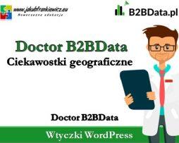 b2bdata-ciekawostki_geograficzne