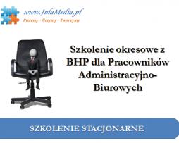 bhpl_administracja