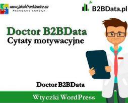 cytaty_b2bdata-470x360
