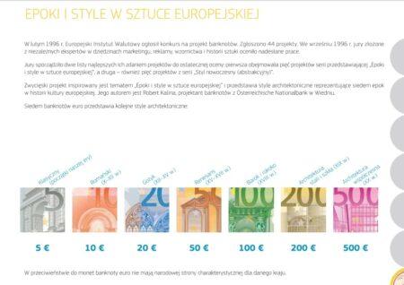 eu3   KursWiedzy.pl