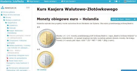 eu6   KursWiedzy.pl