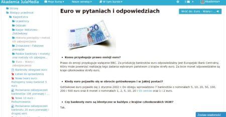 eu7   KursWiedzy.pl