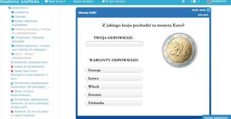 eu8   KursWiedzy.pl