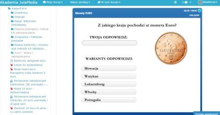 eu9 | KursWiedzy.pl