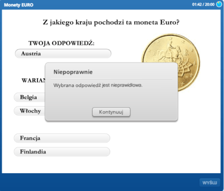 euro2 6 | KursWiedzy.pl