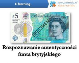 funtbrytyjski-470x360