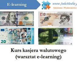 kajser_walutowy