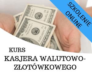 kasjer-1 Kurs kasjera walutowego - warsztat e-learning