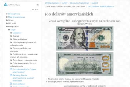 kasjer1   KursWiedzy.pl