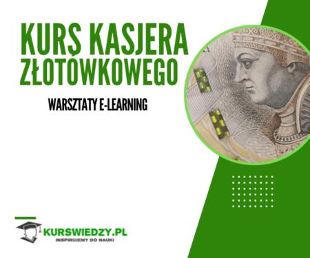 kasjer pln | KursWiedzy.pl