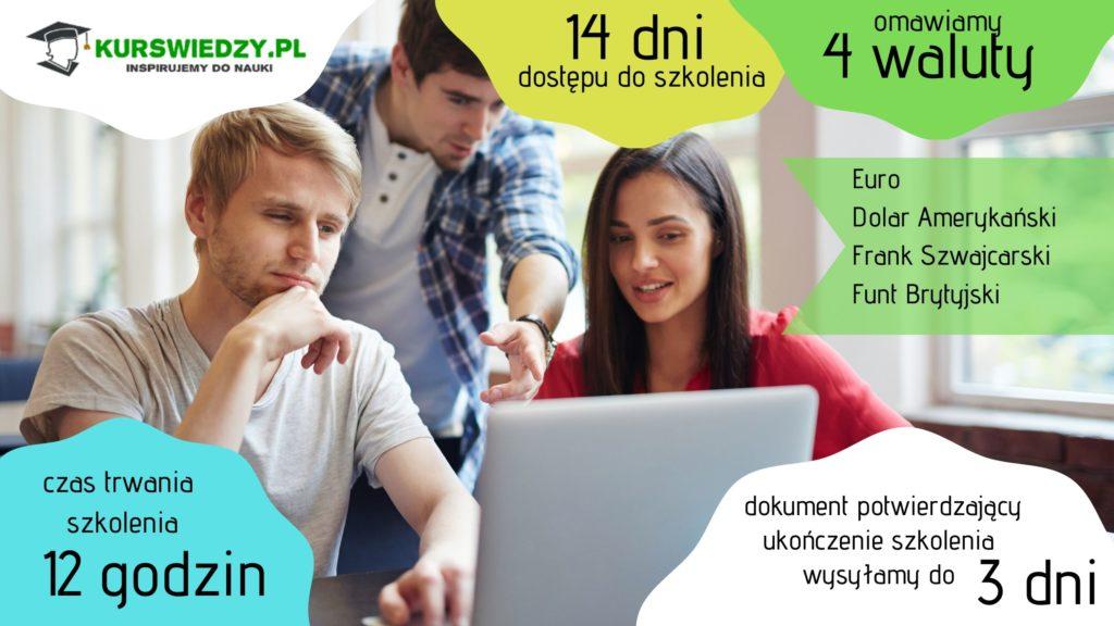 kasjer_walutowy_onepage-1024x576 Kurs kasjera walutowego - warsztat e-learning
